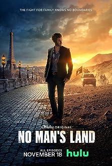 No Man's Land (2020– )