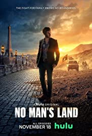 No Mans Land (2020 ) Free Tv Series
