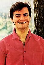 Jean-Claude Drouot's primary photo