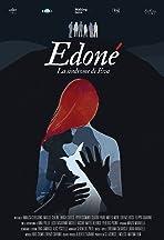 Edoné - La sindrome di Eva