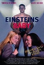 Einsteins Baby