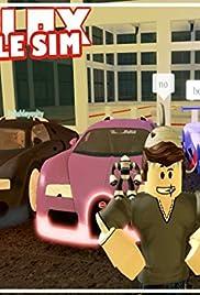 Roblox Vehicle Simulator Best Car 2018 - Gamehq Roblox Ibought A Bugatti Vehicle Simulator Tv