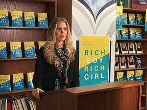 Watch Rich Boy, Rich Girl Free Online