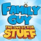 Family Guy: The Quest for Stuff (2014)