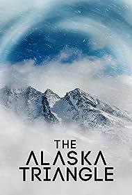 The Alaska Triangle (2020)