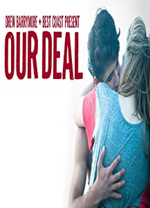 Yahoo movie downloads free Best Coast: Our Deal [BRRip]