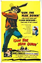Gun the Man Down