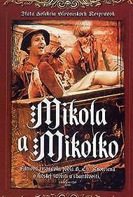 Mikola a Mikolko (1989)