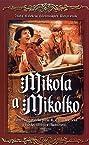 Mikola a Mikolko (1989) Poster