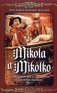 Mikola a Mikolko none