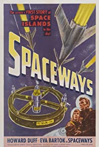 Primary photo for Spaceways