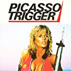 Dona Speir in Picasso Trigger (1988)