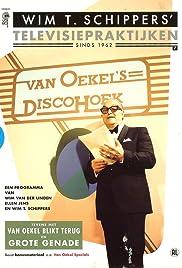 Van Oekel blikt terug Poster