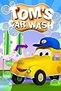 Tom's Car Wash of Car City