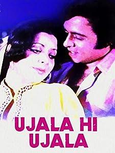 Movies direct free download Ujala Hi Ujala [FullHD]