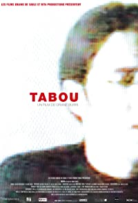 Primary photo for Tabou
