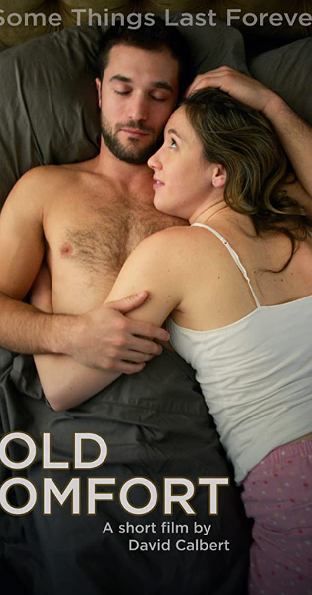 late, than never. milf threesome pics phrase Well! not tell