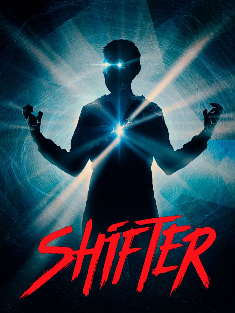 Watch Shifter free soap2day