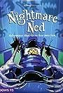 Nightmare Ned
