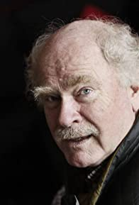 Primary photo for Björn Gedda