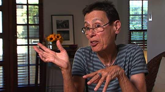 Watching movie videos Feelings Are Facts: The Life of Yvonne Rainer [720px]