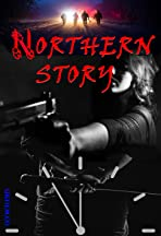 Northern Story