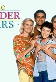 The Wonder Years The St Valentine S Day Massacre Tv Episode 1990