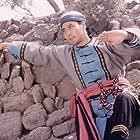 Norman Chu in Wing Chun (1994)