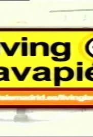 Living Lavapiés Poster