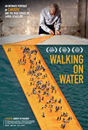 Walking on Water (2018) 1080p