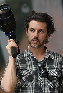 Michael Fimognari Picture