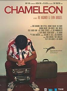 Chameleon (2013)