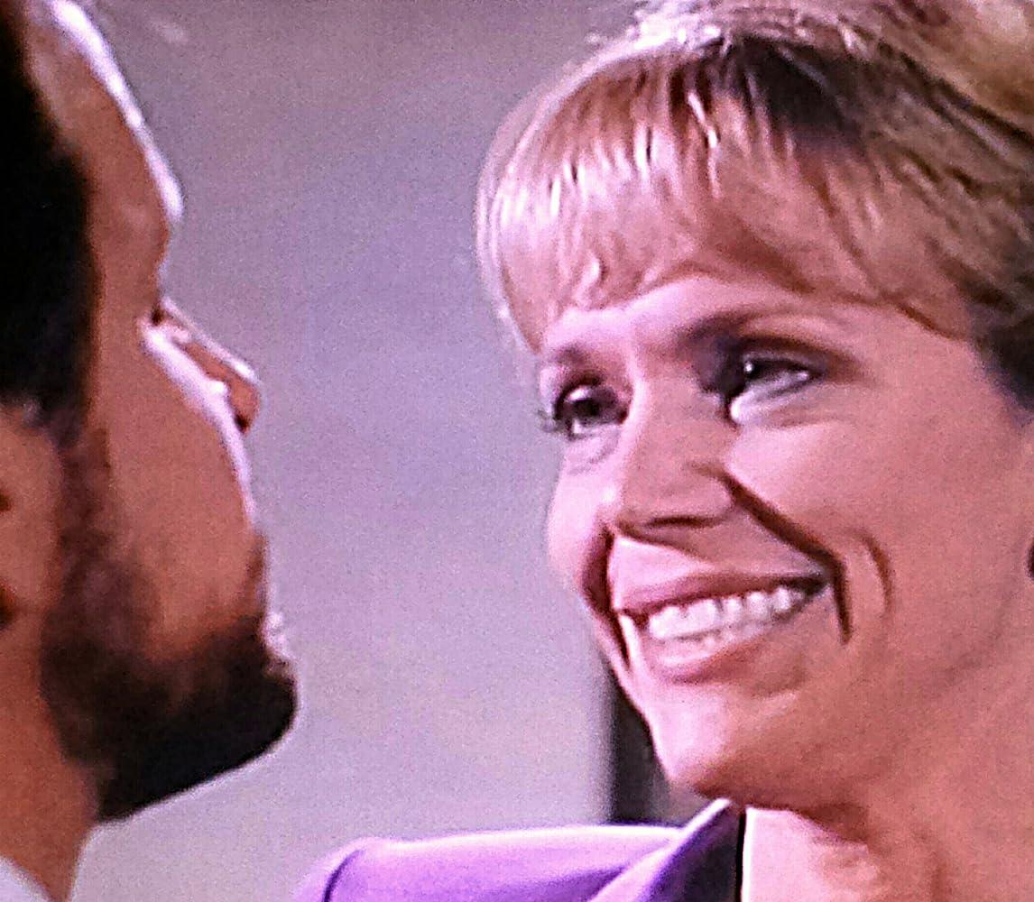 Jackie O (radio host),Lexi Underwood XXX video Patricia Dainton,Robert Llewellyn (born 1956)