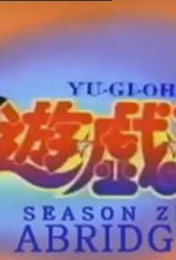 Primary photo for Yu-Gi-Oh! The Abridged Series: Season Zero