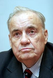 Eldar Ryazanov Picture