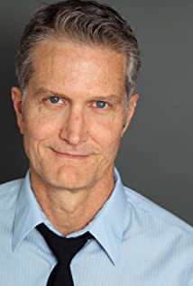 John Neisler Picture