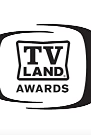 10th Annual TV Land Awards Poster