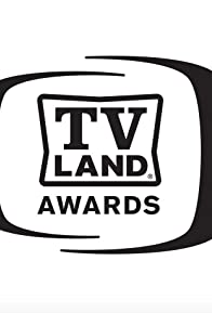 Primary photo for 10th Annual TV Land Awards