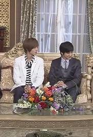 Boys Before Flowers F4 Talk Show Special (2009) , IMDb