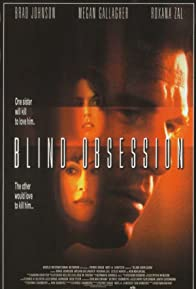 Primary photo for Blind Obsession