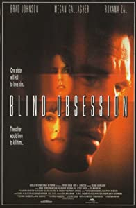 Watch free stream online movies Blind Obsession [1920x1200]