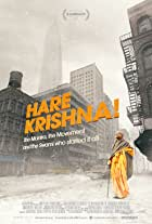 Hare Krishna! The Mantra, the Movement and the Swami Who Started It