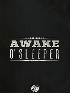 hindi Awake O'Sleeper free download