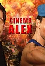 Cinema Alex
