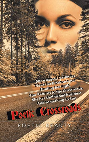 Free eBook - Poetic Crossroads