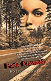 Free eBook - Poetic crossroads