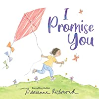 Deals on I Promise You A Heartfelt Picture Book