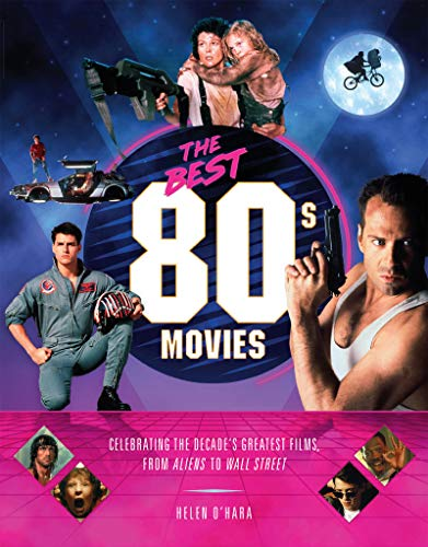 11. Best Movies of the 80s