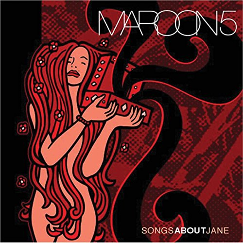 Amazon.co.jp: 音楽: Songs About Jane [FROM US] [IMPORT]。