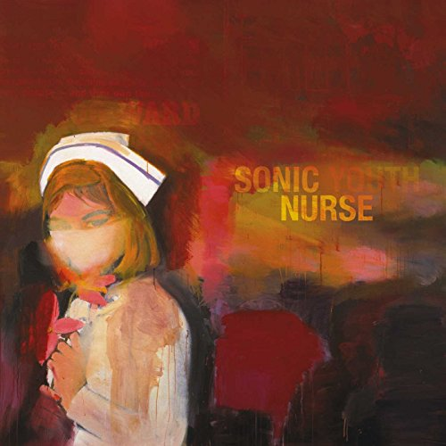 Amazon.co.jp: 音楽: Sonic Nurse [FROM US] [IMPORT]